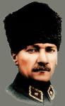 Ataturk Photo