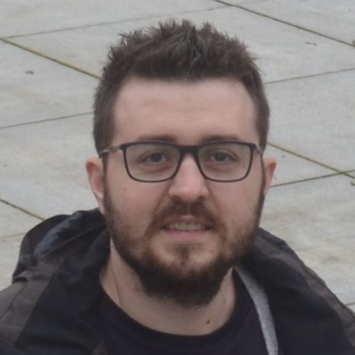 Huseyin Karahan
