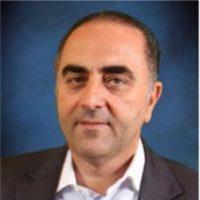 Dogan Baysal
